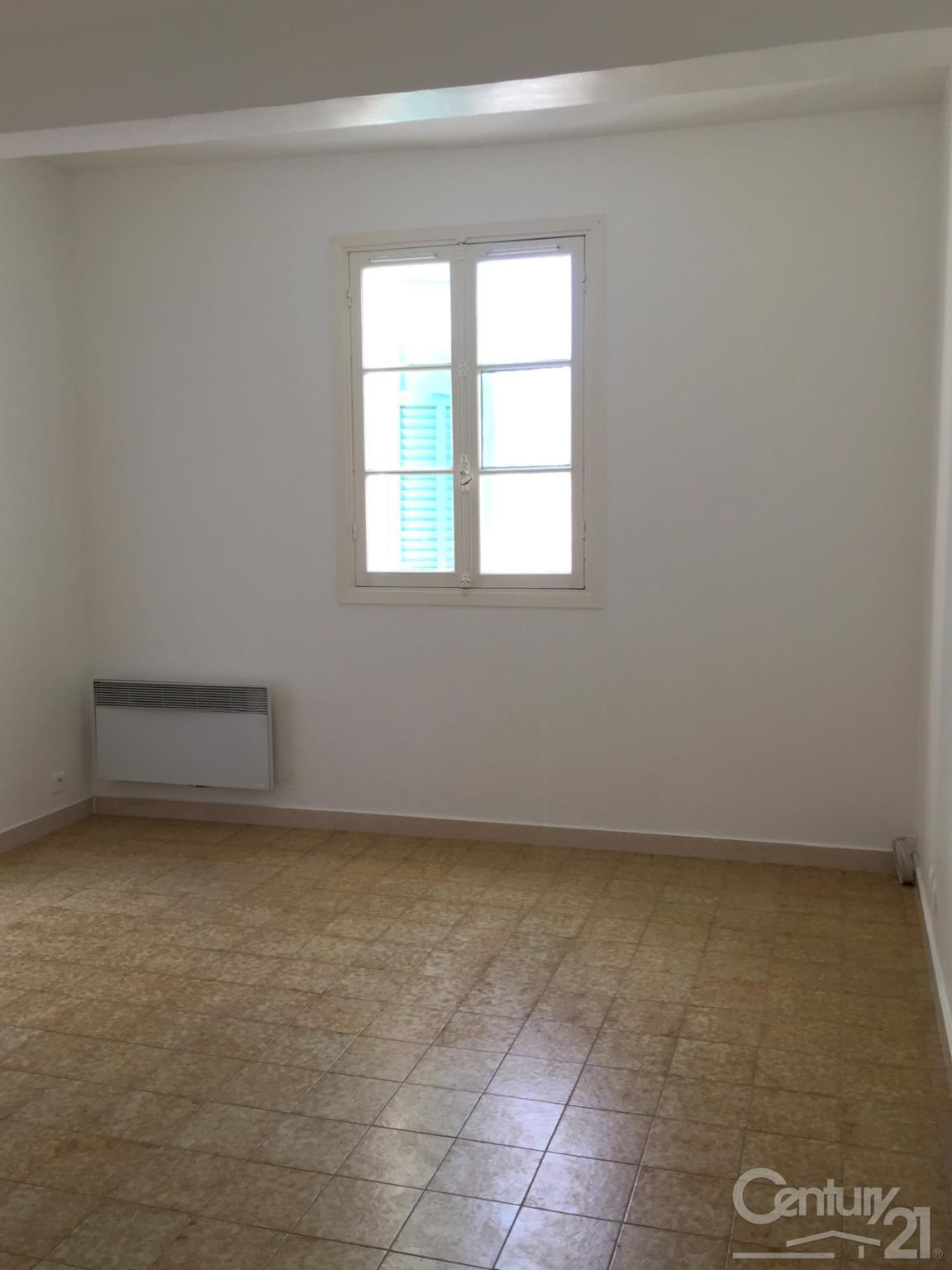 Appartement f2 2 pi ces louer nice 06000 ref 1218 for Appartement meuble a louer a nice