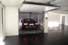 Vente parking - PARIS (75015) - 10.7 m²