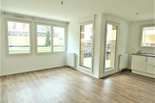 Location appartement - ORLY (94310) - 56.5 m² - 3 pièces