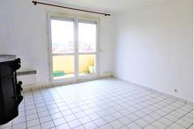 Location appartement - ORLY (94310) - 29.5 m² - 1 pièce