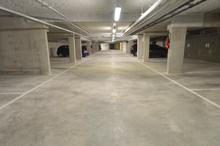 Location parking - ST DENIS (93200) - 12.0 m²