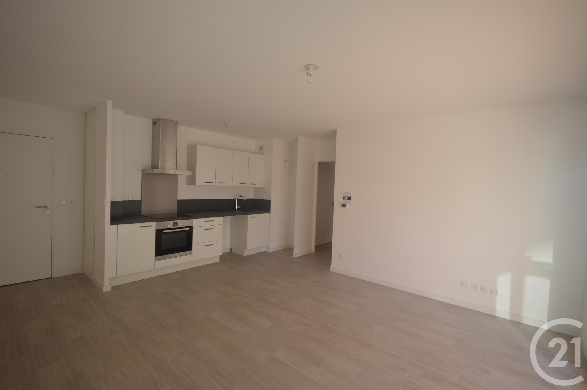 Appartement f3 3 pièces à louer u2013 orleans 45100 u2013 ref. 2319