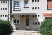 Vente immeuble - PONT STE MAXENCE (60700) - 90.0 m²