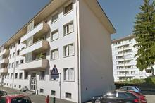 Location parking - ANNECY (74000) - 14.0 m²