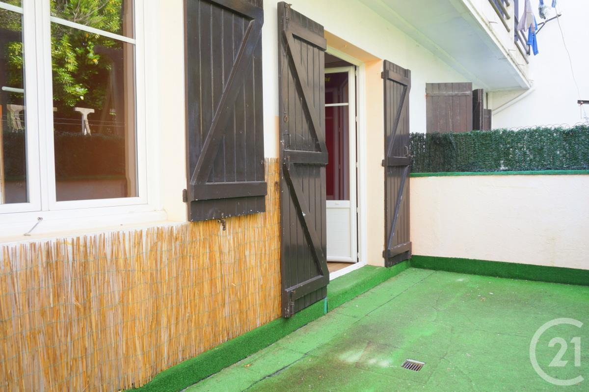 Appartement f2 2 pi ces vendre hendaye 64700 ref - Achat appartement hendaye ...