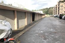Vente parking - VENISSIEUX (69200) - 15.0 m²