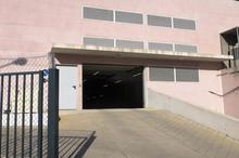 Location parking - AJACCIO (20090) - 18.0 m²