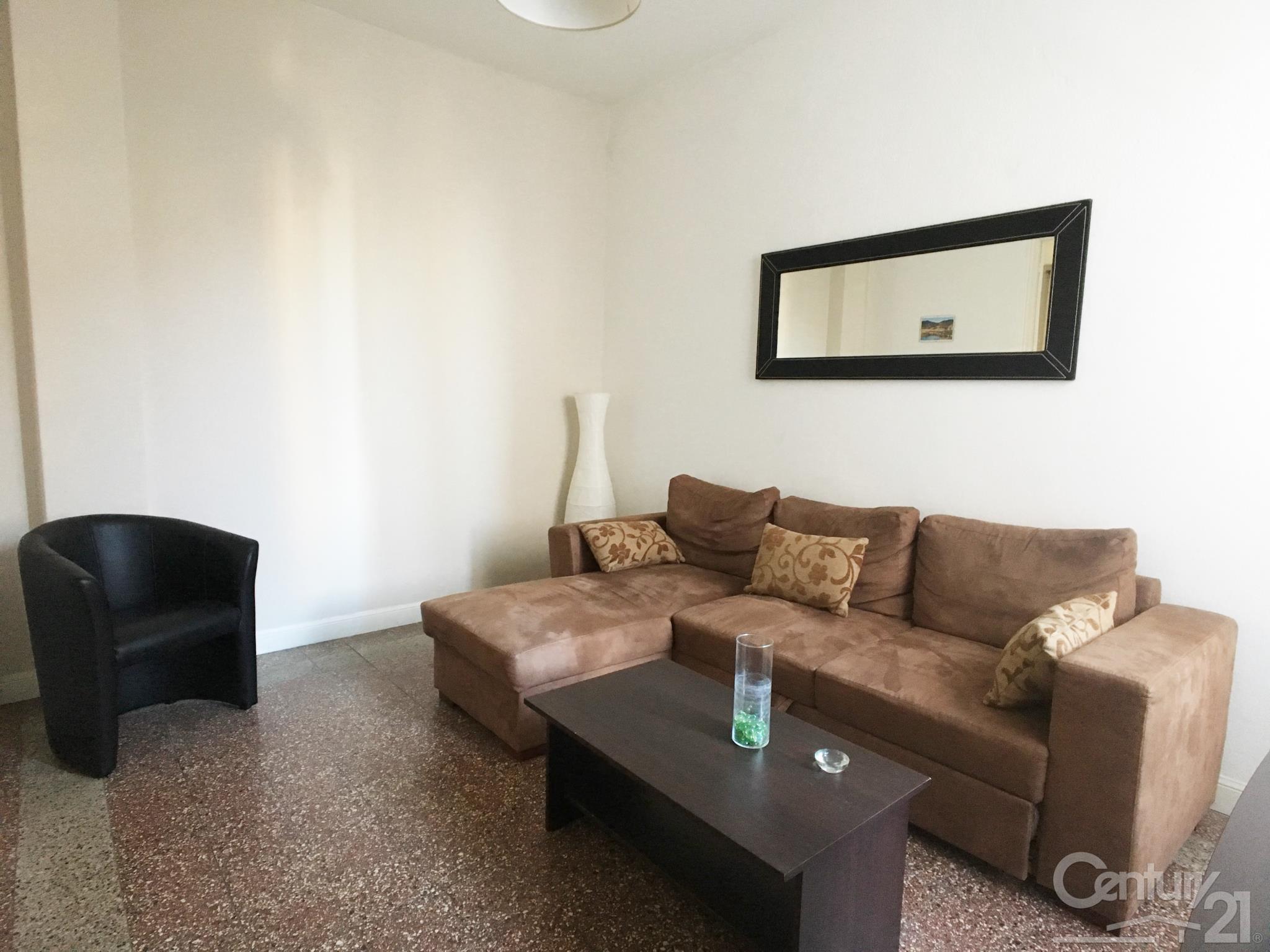Appartement F3 3 Pi 232 Ces 224 Louer Ajaccio 20000 Ref