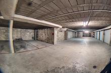 Location parking - PARIS (75014) - 10.2 m²