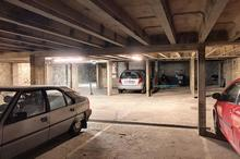 Location parking - PARIS (75014) - 10.0 m²