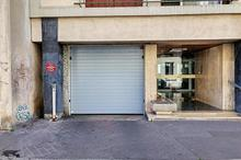 Location parking - PARIS (75014) - 14.0 m²