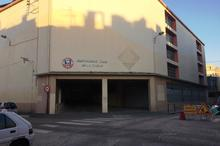 Location parking - VALENCE (26000) - 15.0 m²