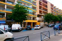 Location parking - VENCE (06140) - 16.0 m²