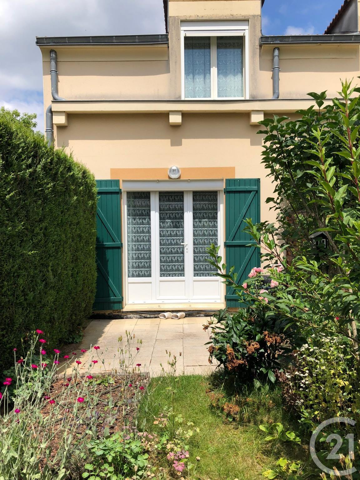 Appartement A Vendre Nancy