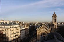 Location Appartement A Paris 75 Century 21