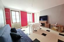 Location appartement - EPERNON (28230) - 40.5 m² - 2 pièces