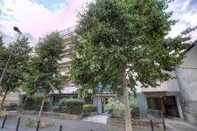 Vente parking - MONTREUIL (93100) - 60.0 m²