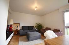 Vente appartement - BETTON (35830) - 73.0 m² - 3 pièces