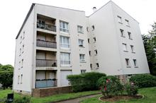 Vente appartement - MITRY MORY (77290) - 72.7 m² - 4 pièces