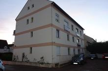 Vente appartement - MITRY MORY (77290) - 40.4 m² - 2 pièces