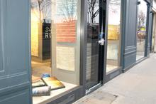 Vente divers - PARIS (75006) - 65.0 m²