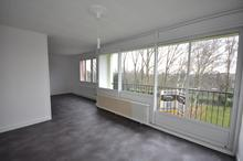 Vente appartement - NEUF MESNIL (59330) - 75.0 m² - 6 pièces