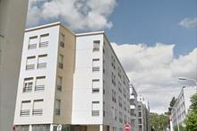 Location parking - LYON (69007) - 10.0 m²