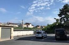 Location parking - MACON (71000) - 16.6 m²