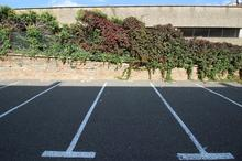 Location parking - MACON (71000) - 12.0 m²