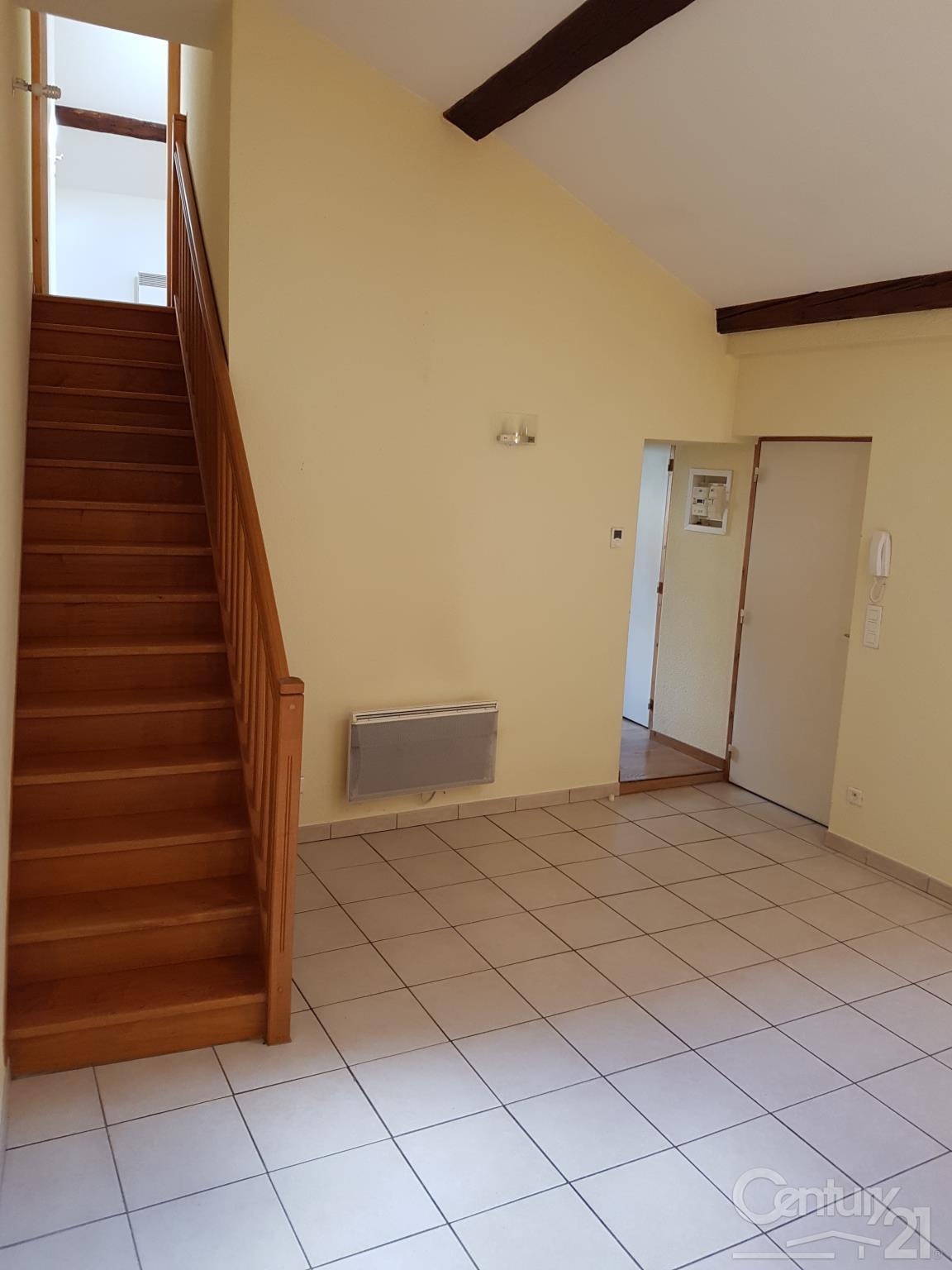location chambre 69220