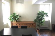 location appartement 69220