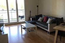 Location appartement - MASSY (91300) - 74.8 m² - 4 pièces