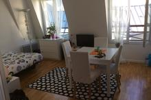Location appartement - ORSAY (91400) - 22.2 m² - 1 pièce