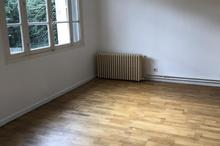 Location appartement - ORSAY (91400) - 41.0 m² - 2 pièces