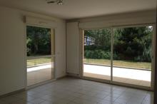 Location appartement - AMBILLY (74100) - 70.1 m² - 3 pièces