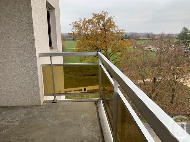 appartement - AMBILLY - 74