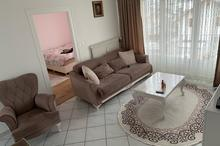 Location appartement - AMBILLY (74100) - 59.1 m² - 3 pièces