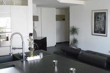 Location appartement - SCIENTRIER (74930) - 68.0 m² - 3 pièces