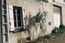 Location maison - MARCILLY (77139) - 105.3 m² - 4 pièces