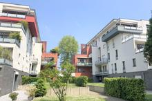 Location appartement - WAMBRECHIES (59118) - 76.4 m² - 3 pièces