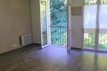 Location appartement - GRESIN (73240) - 79.2 m² - 3 pièces