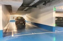 Vente parking - PARIS (75014) - 17.0 m²