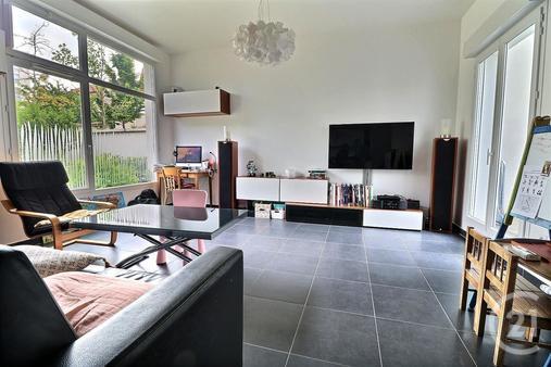 Maison a louer nanterre - 5 pièce(s) - 97.8 m2 - Surfyn