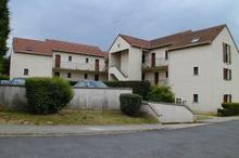 Location appartement - CRECY LA CHAPELLE (77580) - 37.0 m² - 1 pièce