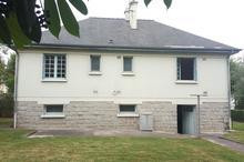 Vente maison appartement terrain en ille et vilaine 35 for Acompte achat maison