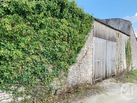 Vente Maison En Essonne 91 Century 21