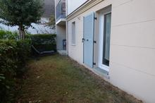 Vente appartement - ANDRESY (78570) - 42.0 m² - 2 pièces