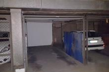 Location parking - MULHOUSE (68100) - 12.0 m²