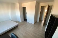 Location appartement - LOOS (59120) - 16.0 m² - 1 pièce