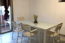 Location appartement - NICE (06200) - 23.0 m² - 1 pièce